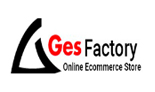 Ges Factory